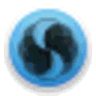 SQLite Professional logo