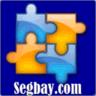 Segbay logo