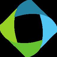 IP Address and Domain Information logo
