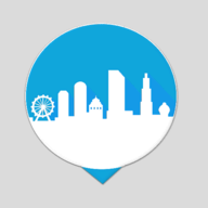 TapTag logo