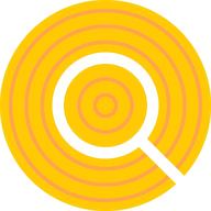 Haystack Search logo