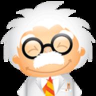 Exam Professor logo