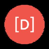 Digication logo
