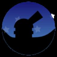 Specto logo