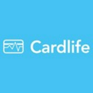 Cardlife logo