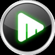 MoboPlayer logo