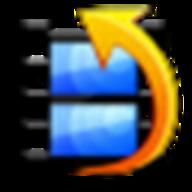 Kigo Video Converter logo