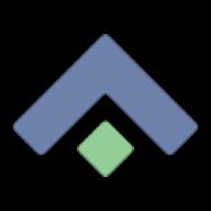 Fleio logo