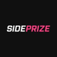 SidePrize logo