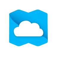 Workep logo