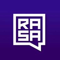 rasa NLU logo