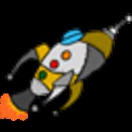ScrumbleShip logo