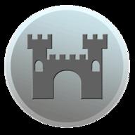 Murus Firewall logo