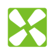 Radxa Rock logo