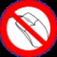 UMLGraph logo
