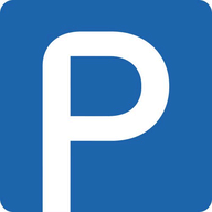 Portfolium Assessment logo