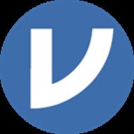 jamovi logo