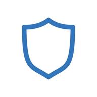 Trust - Ethereum Wallet logo