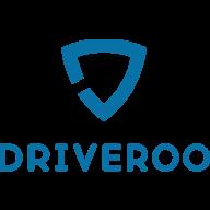 Driveroo Inspector logo