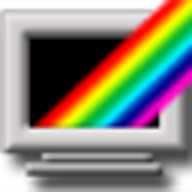 PowerStrip logo