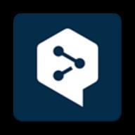 OpenL logo