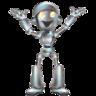 Proofread Bot logo