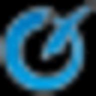 Sypex Dumper logo