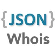 JsonWhois logo