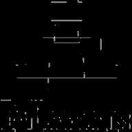 Mayan EDMS logo