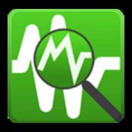 MusicTrans logo