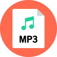 YouTube2Video logo