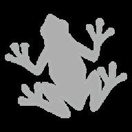 GlassFrog logo