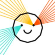 Bendigo Banking App logo