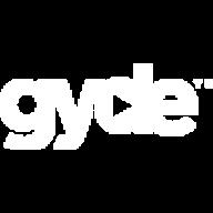 Gyde logo