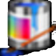 Microangelo Toolset logo