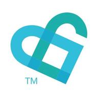 Mustbin logo