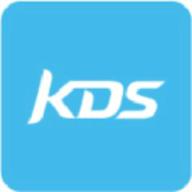 KDS Neo logo