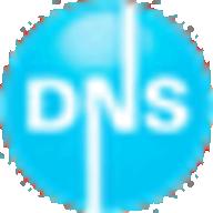 Neustar Free Recursive DNS logo