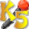 Karaoke 5 logo
