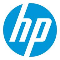 HP Classroom Manager logo