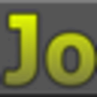 Journey Surveys logo
