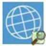 Mapnik logo