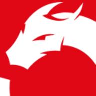Ispeed logo