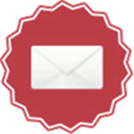MailNesia logo