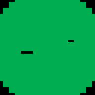 The Early Retirement Roadmap logo