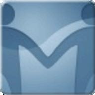 My Intranet logo