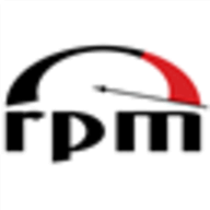RPM Package Manager logo