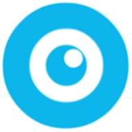 Ayboll logo