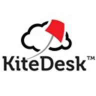 KiteDesk FIND logo