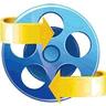NoteBurner M4V Converter Plus logo